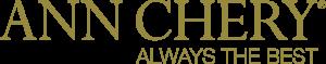 Logo_Ann-Chery